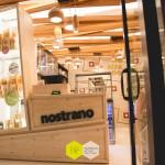 michele-citro-retail-nostrano-salerno-3