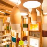 michele-citro-retail-nostrano-salerno-4
