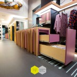 retail-design-salerno-michele-citro-maja-desnuda11