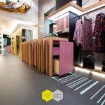 retail-design-salerno-michele-citro-maja-desnuda12