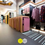 retail-design-salerno-michele-citro-maja-desnuda13
