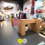 retail-design-salerno-michele-citro-maja-desnuda15