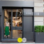 retail-design-salerno-michele-citro-maja-desnuda20
