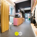 retail-design-salerno-michele-citro-maja-desnuda24