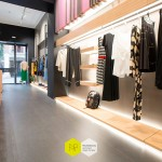 retail-design-salerno-michele-citro-maja-desnuda25
