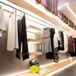 retail-design-salerno-michele-citro-maja-desnuda26