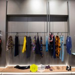 retail-design-salerno-michele-citro-maja-desnuda28
