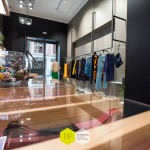 retail-design-salerno-michele-citro-maja-desnuda29