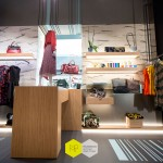 retail-design-salerno-michele-citro-maja-desnuda34