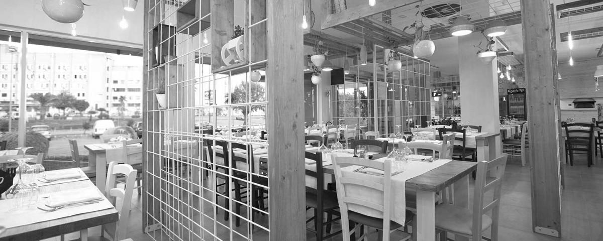 ristorante-battilapaglia-0