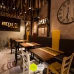 retail-design-pontecagnano-michele-citro-boccalice-14