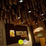 retail-design-pontecagnano-michele-citro-boccalice-18