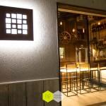 retail-design-pontecagnano-michele-citro-boccalice-2