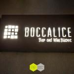 retail-design-pontecagnano-michele-citro-boccalice-3