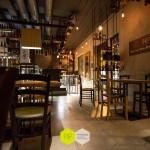 retail-design-pontecagnano-michele-citro-boccalice-32