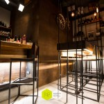 retail-design-pontecagnano-michele-citro-boccalice-5