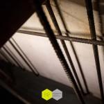 retail-design-pontecagnano-michele-citro-boccalice-7