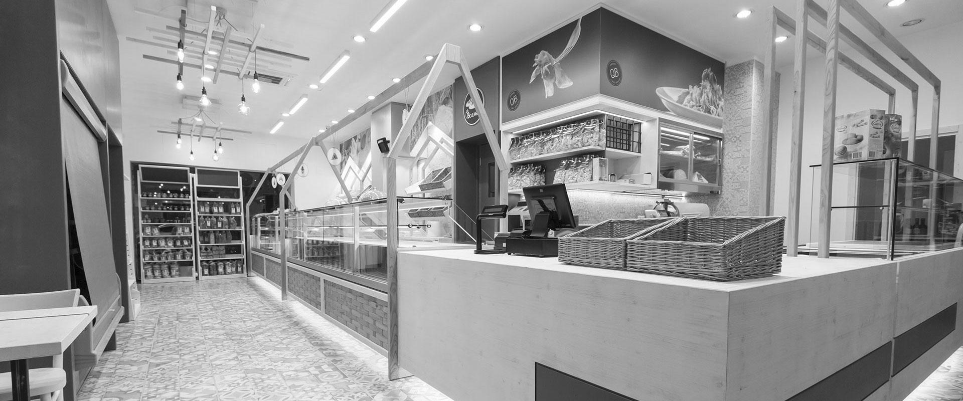 00-boulangerie-salerno
