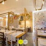 11-ristorante-battilapaglia