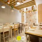 14-ristorante-battilapaglia