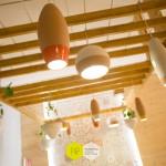 15-ristorante-battilapaglia