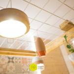 16-ristorante-battilapaglia