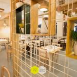 17-ristorante-battilapaglia