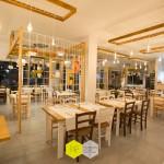 19-ristorante-battilapaglia