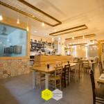 22-ristorante-battilapaglia