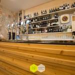 25-ristorante-battilapaglia