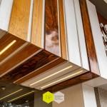Granammare salerno retail design per pizzeria arredo interni pizzeria salerno - 46