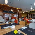 Granammare salerno retail design per pizzeria arredo interni pizzeria salerno - 50