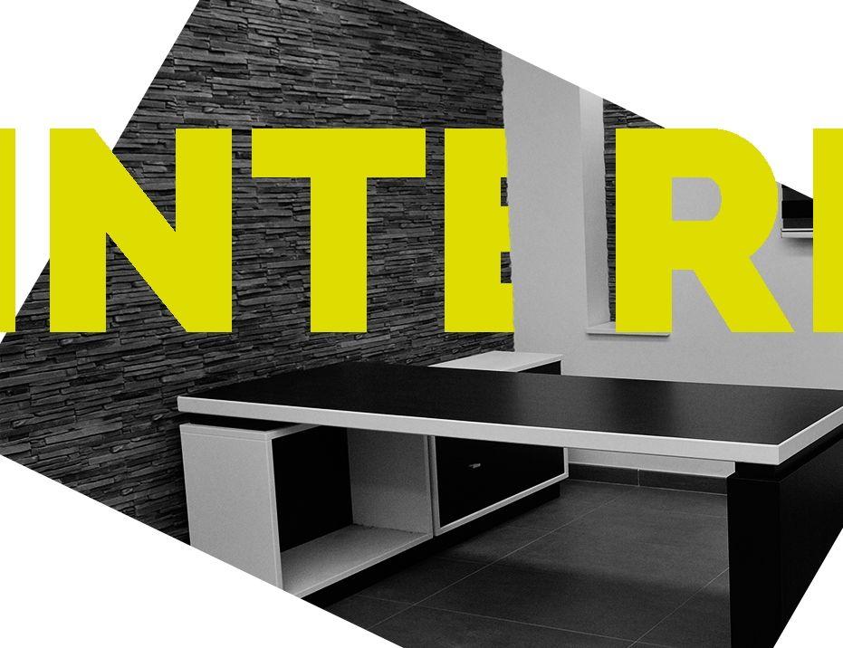 interior design michele citro