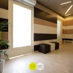 interior design studio giannattasio-1