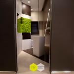 interior design studio giannattasio-14