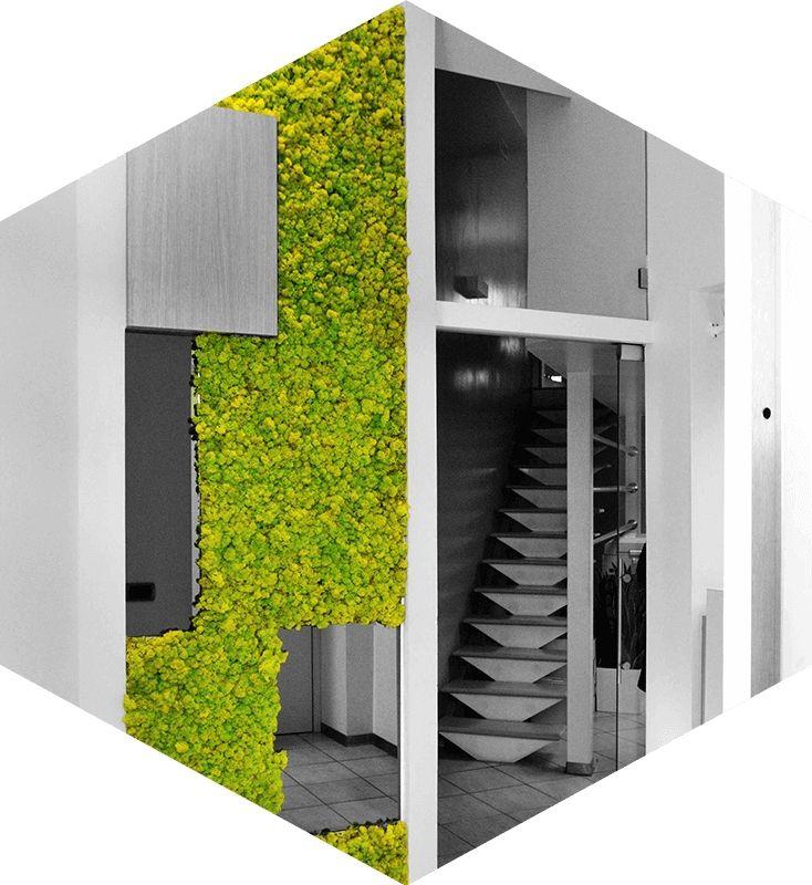 michele citro architetto per progettazione di interni