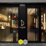 retail design gioielleria daniela di mauro1