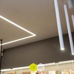 retail design gioielleria daniela di mauro10