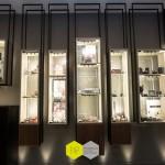 retail design gioielleria daniela di mauro11