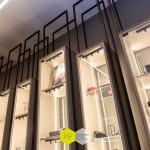retail design gioielleria daniela di mauro12