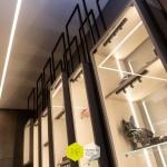 retail design gioielleria daniela di mauro13