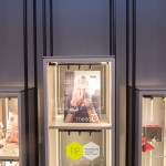 retail design gioielleria daniela di mauro14