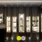 retail design gioielleria daniela di mauro16
