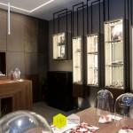 retail design gioielleria daniela di mauro17