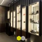 retail design gioielleria daniela di mauro19