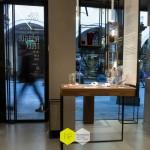 retail design gioielleria daniela di mauro21