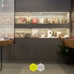 retail design gioielleria daniela di mauro22