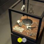 retail design gioielleria daniela di mauro3