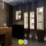 retail design gioielleria daniela di mauro4