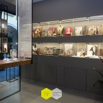 retail design gioielleria daniela di mauro5